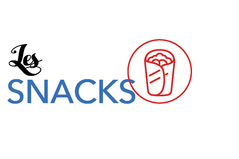 Carte Snacks
